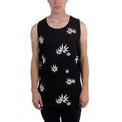 Famous Stars and Straps - Mens Skunk Tank Top