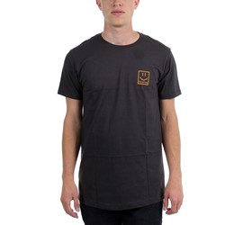 Brixton - Mens Smile T-Shirt