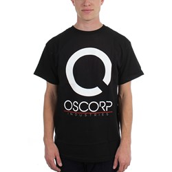 Amazing Spider-Man 2, The - Mens  Oscorp Core  T-Shirt