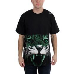 Rook - Mens Jaguares T-Shirt