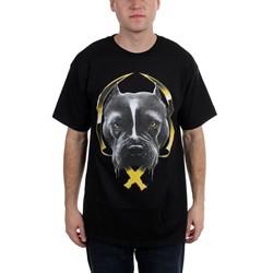 Rook - Mens Pit T-Shirt