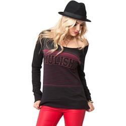 Metal Mulisha - Womens Jengo Pullover Sweatshirt