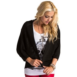 Metal Mulisha - Womens Tragic Long Sleeve Shirt