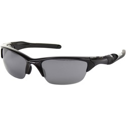 Oakley - Half Jacket 2.0 Sunglasses