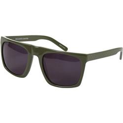 Diamond Suppy Co. - Unisex-Adult Ventura Sunglasses