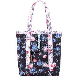 Herschel Supply Co. - Market Tote Bag