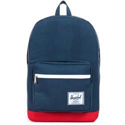Herschel Supply Co. - Pop Quiz Backpack