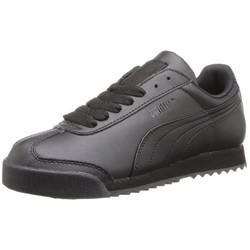 Puma - Womens Roma Basic Shoes