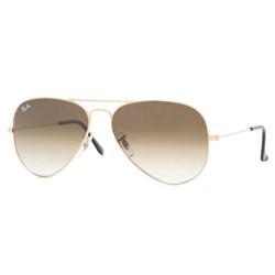 Ray-Ban RB3025 001/51 Sunglasses