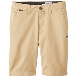 Fox - Boys Selecter Chino Shorts
