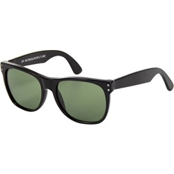 Super Sunglasses - Classic Vetra Sunglasses