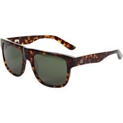 Stussy - Santana Sunglasses