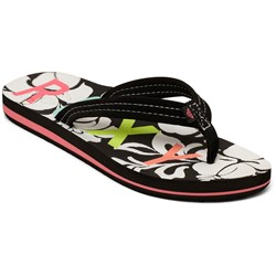 Roxy - Womens  Typhoon  Sandals