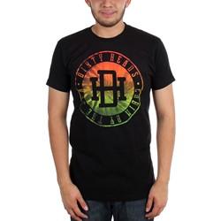 Dirty Heads - Mens Rastagram T-Shirt