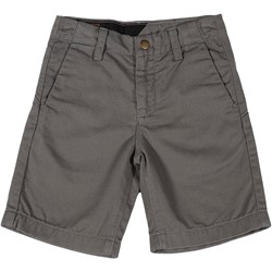 Volcom - Kids Faceted Shorts