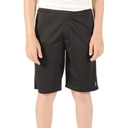 Volcom - Boys Chargernized Shorts