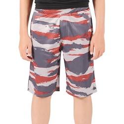 Volcom - Boys Chargernized Shorts