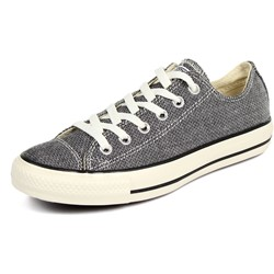 Converse - Chuck Taylor All Star Low Shoes