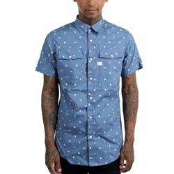 G-Star Raw - Mens Landoh Button-Down Shirt