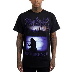 Emperor - Mens Reverance T-Shirt