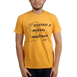 Archives - Mens EMI Original  T-Shirt