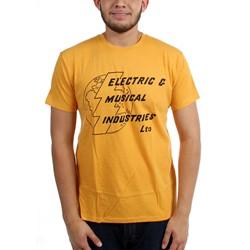 Archives - Mens EMI Original  T-Shirt