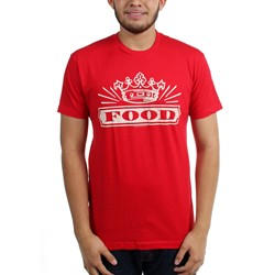 Archives - Mens Food T-Shirt