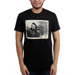 Archives - Mens Gramaphone China T-Shirt