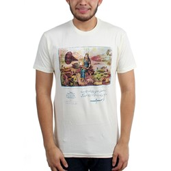 Archives - Mens Gramaphone Persian T-Shirt