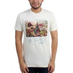 Archives - Mens Gramaphone Persian T-Shirt