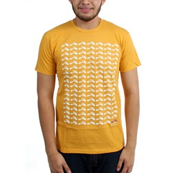 Archives - Mens Astral Grid T-Shirt