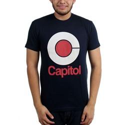 Archives - Mens Capitol Mod 2 T-Shirt
