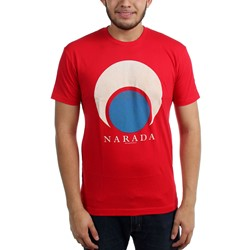 Archives - Mens Narada T-Shirt