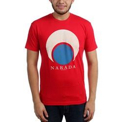 Archives - Mens Narada T-Shirt