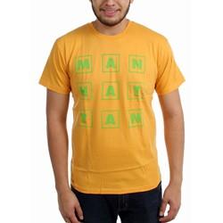 Archives - Mens Manhattan T-Shirt