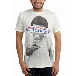 Archives - Mens Ice Cream T-Shirt