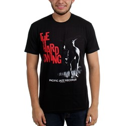 Archives - Mens Hard Swing T-Shirt