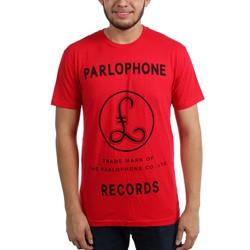 Archives - Mens Parlophone T-Shirt