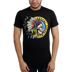 August Burns Red - Mens Hey Chief Slim Fit T-Shirt