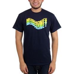 Mudhoney - Mens Logo T-Shirt