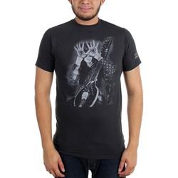 Sonic Youth - Mens Starpower T-Shirt