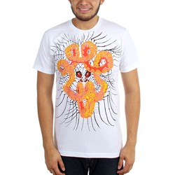 Animal Collective - Mens Centipede T-Shirt