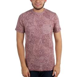 Volcom - Mens Intrench T-Shirt