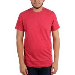 Volcom - Mens Heather Ss Tee T-Shirt