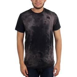 Volcom - Mens Cloud Wash T-Shirt