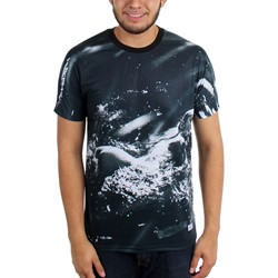 Akomplice - Mens Bathe T-Shirt