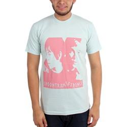 Spoon - Mens Couple T-Shirt