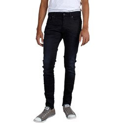 G-Star Raw - Mens 3301 Super Slim Jeans in Dark Aged