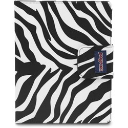 Jansport - 1.0 Folio For Ipad