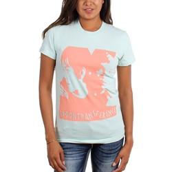 Spoon - Womens Couple T-Shirt
